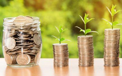 S-a majorat valoarea stimulentelor acordate angajatorilor