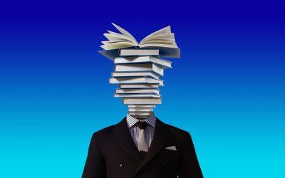 Angajatul suportă cheltuielile de formare profesională dacă demisioneză dar și dacă este concediat