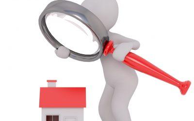 Important când faci achiziţii sau investiţii într-un spaţiu închiriat/comodat