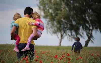 Modificări importante pentru părinţi