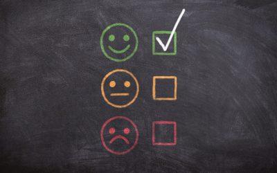 Cum stabilim criteriile şi obiectivele de evaluare profesională?